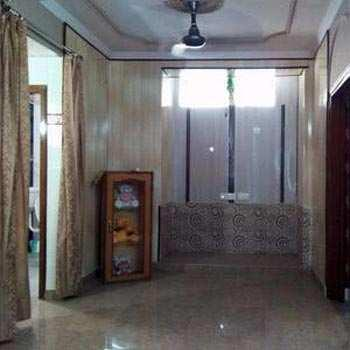 2 BHK Flat For Sale In Sahyadri Parisar Bhadbhada Road, Bhopal