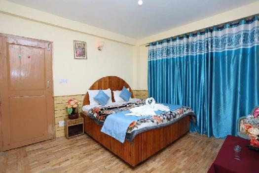 4 BHK Individual Houses / Villas for Rent in Manali