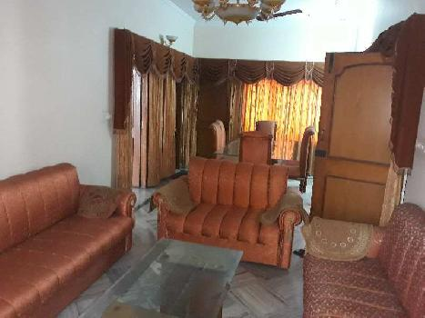 2 BHK Individual Houses / Villas for Rent in Ashiyana, Lucknow