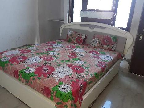 2 BHK Flats & Apartments for Rent in Kanpur Road, Lucknow