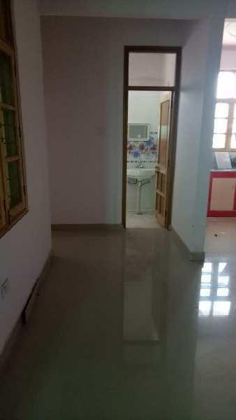 House for rent in vishal khana gomtinagar near cms