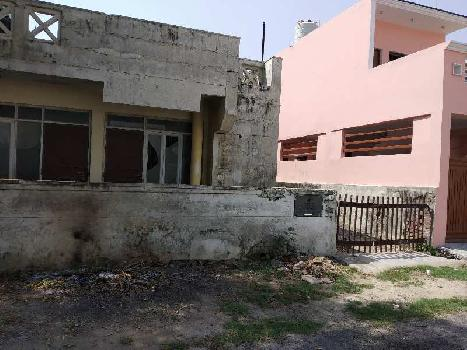 LDA condition house for sale in South city near Millenium school