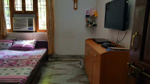 Fully furnished bungalow for rent in gomtinagar near Jaipuria school