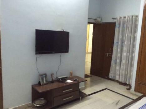 Furnished house for rent TCS vibhuti khana or new high court gomtinagar