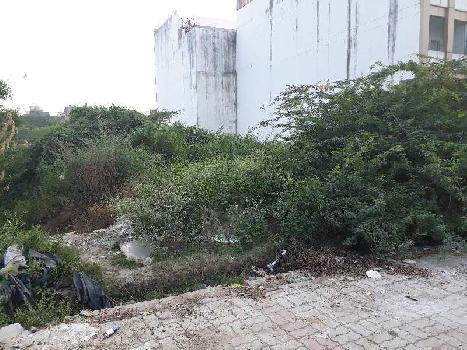 Residential Plot for Sale in Indira Nagar