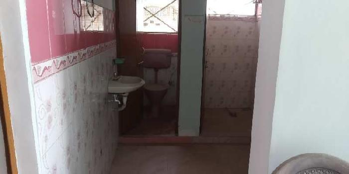 Commercial house for rent in ashiyana sector g