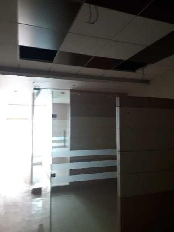 1000 sf area for rent office use only 2nd floor