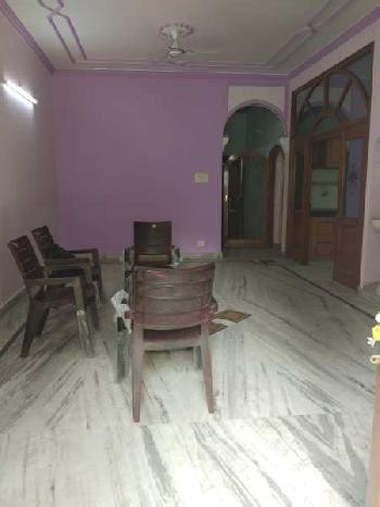 4 BHK independent house for rent in gomti nagar