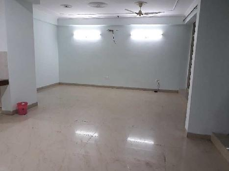 2bhk independent house for rent in gomti nagar