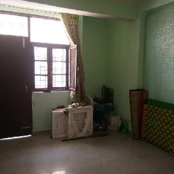 Sahu palce in bal vihar indira nagar house for sale