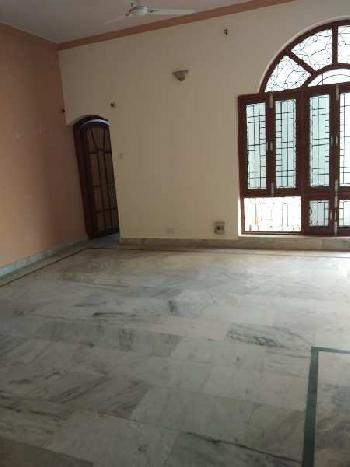 Independent house for rent in vipul khand gomti nagar