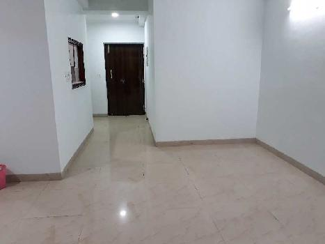 Patrakarpuram road 3bhk independent house for rent