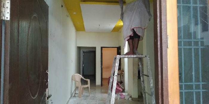Independent house near yaatayat park vijay nagar