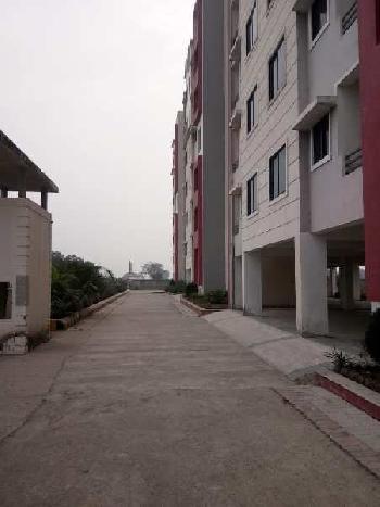 2bhk flat for rent in gomti nagar