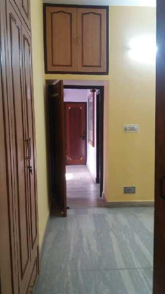 6bhk independent house for rent in gomti nagar