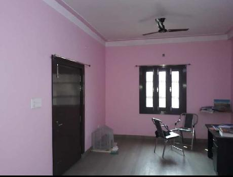 2bhk house for rent in gomti nagar lucknow