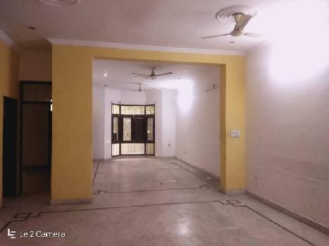 Independent house for rent in gomti nagar near patrakarpuram