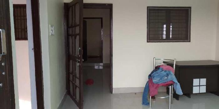 House for rent near CMS school kanpur road