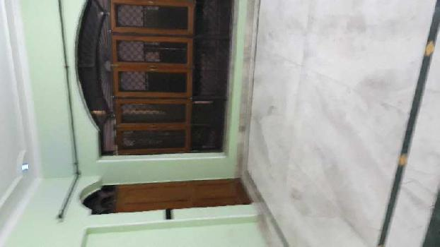 Independent house 2bhk in patkarpuam