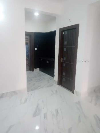 2 bhk house for rent in gomti nagar near patrakarpuram