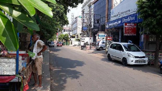 2000sf space for rent in patkarpuam ground floor