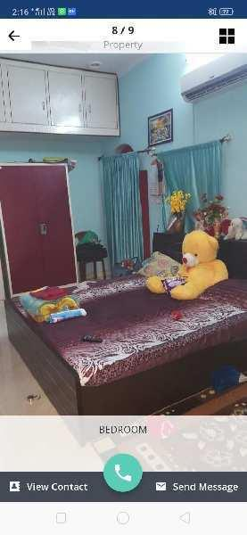 Fully furnished 3bhk house in gomti nagar near fun mall
