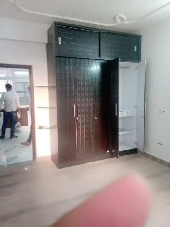 Fully furnished 3bhk house in gomti nagar