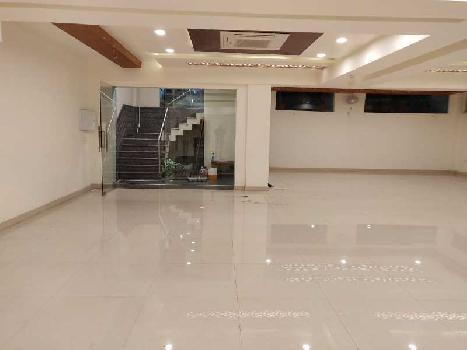 Showroom purposes near nisad hospital