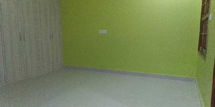 House for rent at parag dairy kanpur road Lucknow