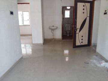 2 BHK Flats & Apartments for Sale in Belgharia, Kolkata