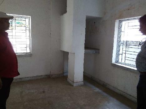 1BHK flai near Puk Para More, MBRoad belgharia only 12Lakhs