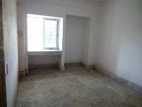 1BHK flat near khardah in Complex at only 10Lakhs