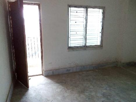 2BHK Flat in Khardah in Complex at only 14Lakhs