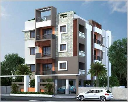 2BHK flat near ghola hospital in only 16Lakhs awsm ofer