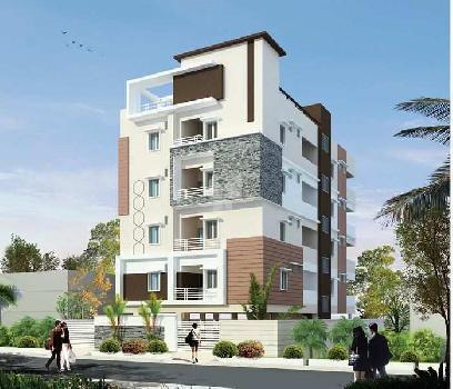 3BHK flat near Shanti Nagar Bara Pukur Par Khardah at only 24Lakhs