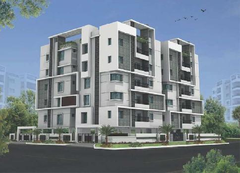 2BHK Flat near Notun Para at only 16 Lakhs New Project