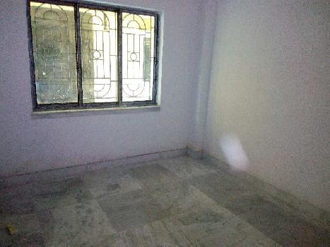420sq.ft flat on ground floor near Dunlop at only 10 Lakhs