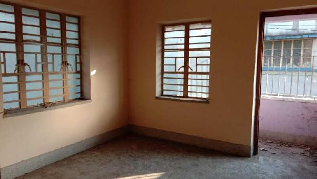 2BHK Apartment in Sodepur price 14Lakhs