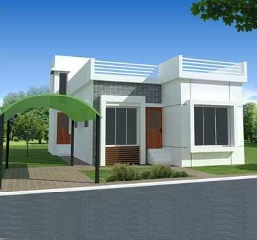 The project offers very well designed 1BHK, 2BHK, 3BHK, 4BHK and 5BHK villas and plots.