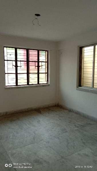 2BHK Apartment in Barrackpore price 22Lakhs