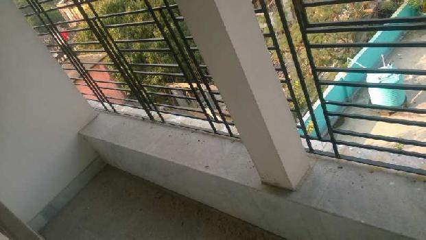 2 BHK apartment for sale in Belghoria .