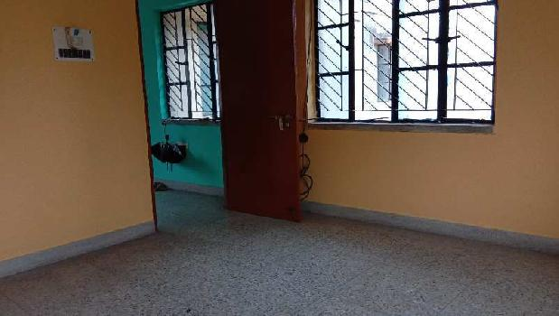 3 BHK apartment for sale in Belgharia