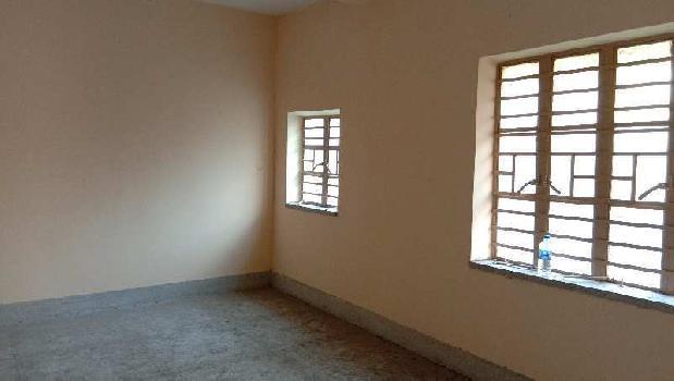 2BHK Apartment for sale in Belghoria