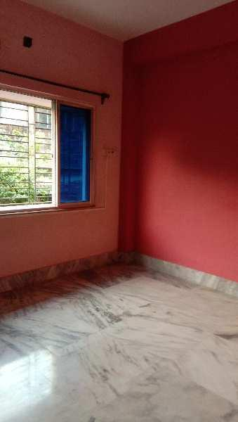 2BHK Apartment in Sodepur price 18Lakhs
