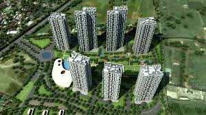 Urbana the multiplex project at Kolkata E M Bypass