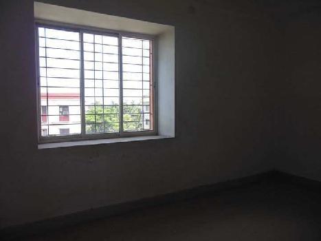 600-sq.ft 2BHK Under-construction new Flat On 2nd Floor at 13, 00,000/-Lakhs onwards near Agarpara Bartalla Usumpur.