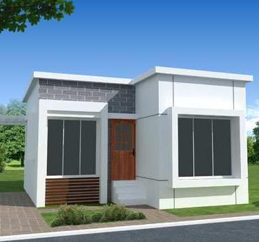 1 BHK Villa sale in Shyamnagar