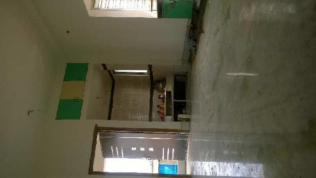 1100+-sq.ft 3BHK Ready to Move new house On 2nd Floor at 35, 00,000/-Lakhs onwards near Agarpara Bartalla