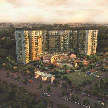 3 BHK Flat for sale at Srirampura