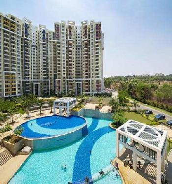 3 BHK Flat for sale at Kanakapura Road